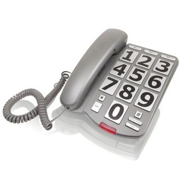 Profoon Care Big Button bureautelefoon TX-157