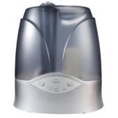 Alecto Care ultrasone luchtbevochtiger ACL-25