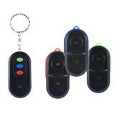 Alecto Care sleutelvinder ACA-3