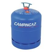 Campingaz gasfles 907 vulling
