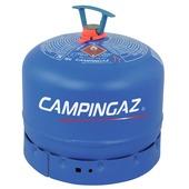 Campingaz gasfles 904 vulling
