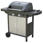 Campingaz gasbarbecue EXS Vario