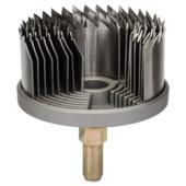 Bosch Prof gatzagenset 8-delig 25-68mm