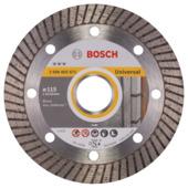 Bosch Prof Diamantzaagblad 115mm