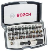 Bosch Prof 32-delige schroefbitset SDB set pro