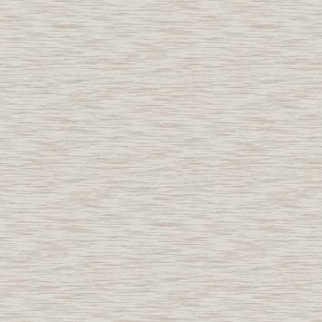 Vliesbehang Textuur rose goud 100517