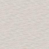 Graham & Brown vliesbehang 100517 textuur rose goud 10 meter