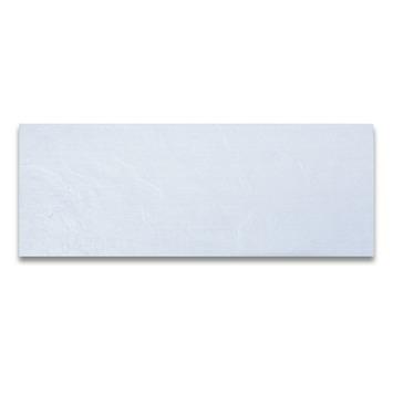 Wandtegel Aitana Blanco 21,4x61 cm 1,17 m²