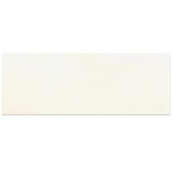 Wandtegel Aitana Beige 21,4x61 cm 1,17 m²