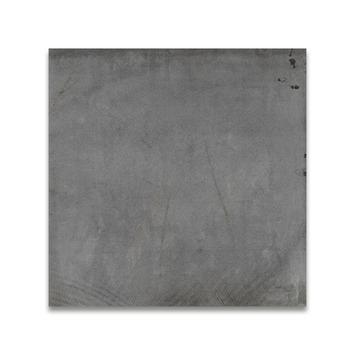 Vloertegel Dust Fumo 30x30 cm 1 m²
