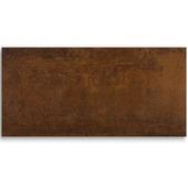 Vloertegel Corton Bronce 30x60 cm 1,26 m²