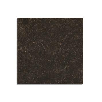Vloertegel Belgium Stone 0,87 m²