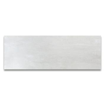 Wandtegel Unika Grijs 20x60 cm 1,08 m²