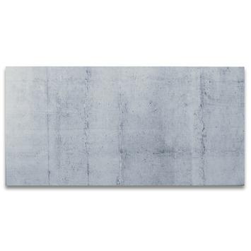 Wandtegel Frame Grijs 25x50 cm 1 m²