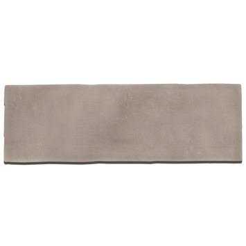 Wandtegel Cementum Alpaca 13x39 cm 0,51 m²