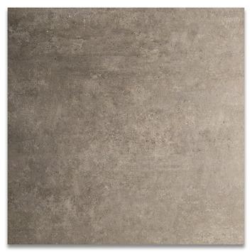 Vloertegel Cemento Oxide 60x60 cm 1,44 m²