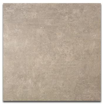 Vloertegel Cemento Grijs 60x60 cm 1,44 m²