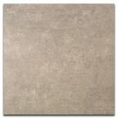 Vloertegel Cemento Grey 60x60 cm 1,44 m²