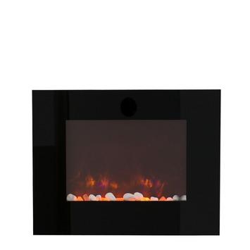 Livin'flame Elektrisch Hanghaard Lyon