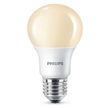 Philips kaarslamp LED E27 45 watt