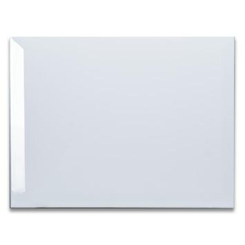 Wandtegel Facet Wit 25x33 cm 1,5 m²