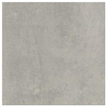 Vloertegel Concrete 60,5x60,5 cm 1,46 m²