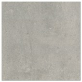 Vloertegel Concrete 60,5x60,5cm 1,46 m²