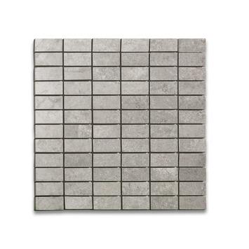 Stoeptegels 30x30 Gamma.Mozaiektegel Concrete 30x30 Cm