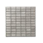 Mozaïektegel Concrete 30x30 cm 1 stuk