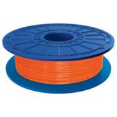 Dremel 3D inkt oranje
