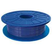 Dremel 3D inkt blauw