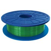 Dremel 3D inkt groen