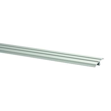 Finifix overgangsprofiel  aluminium 34 mm 93 cm