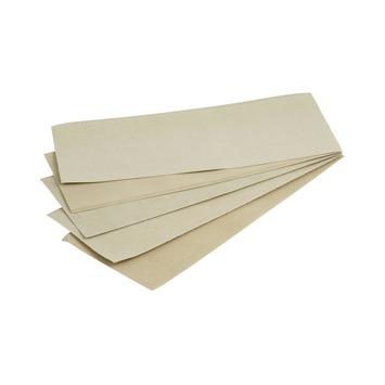 OK schuurpapier ok 100vel 93x230mm
