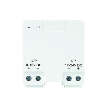 KlikAanKlikUit LED Dimmer 0-10V ACM-LV10