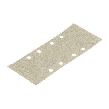 GAMMA schuurpapier  fijn 95x230mm pss23a 10st