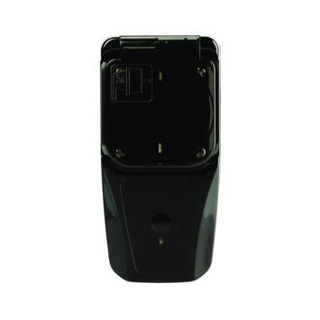KlikAanKlikUit Stekkerdoos AGDR-200 inclusief Dimmer voor Buiten