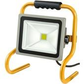 Brennenstuhl werklamp LED IP65 30 watt