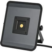 Brennenstuhl werklamp LED IP54