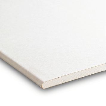 Gyproc plafondplaat ca. 360x60x0,95 cm