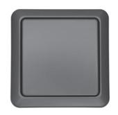 KlikAanKlikUit draadloze wandschakelaar buiten AGST-8800