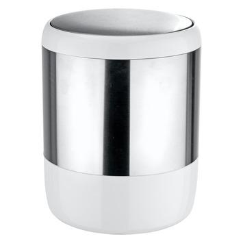 Wenko Prullenbak Loft 6 Liter