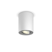 Philips Connected Luminaires White ambiance Pillar spotlamp