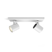 Philips Connected Luminaires White ambiance Runner spotlamp