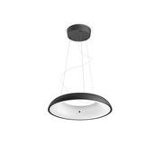 Philips Hue White ambiance Amaze hanglamp