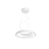 Philips Connected Luminaires White ambiance Amaze hanglamp