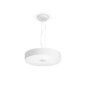 Philips Connected Luminaires White ambiance Fair hanglamp