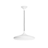 Philips Hue White ambiance Cher hanglamp