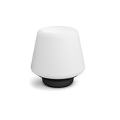 Philips Hue White ambiance Welness tafellamp