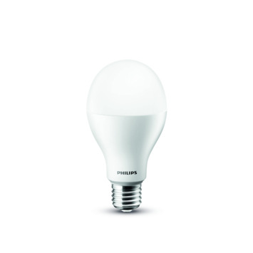 Gamma Philips Ledlamp E27 100 Watt Frosted Dimbaar Kopen